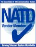 natd-vendor-logo.png